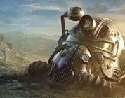 La musica di Fallout e TES per un concerto di beneficienza