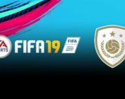 EA Sports partner ufficiale di AS Roma