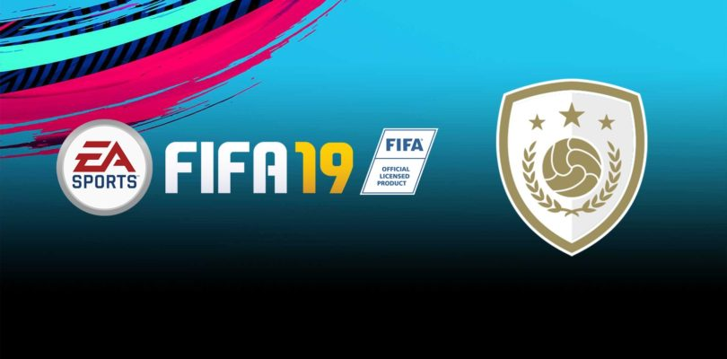 FIFA 19 pronto al lancio, il franchise ha venduto 260mln di copie