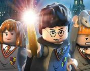 LEGO Harry Potter Collection verrà rilasciato il 2 novembre