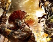 Warhammer: Chaosbane, primo video gameplay con commento dei DEV