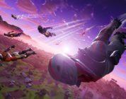 WB annuncia Fortnite: Pacchetto Zero Assoluto