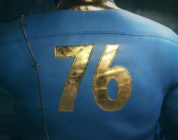 Trailer Live Action per Fallout 76