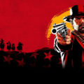 Red Dead Redemption 2 Immagini