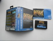 MD – Pitfall – PAL – Complete