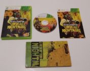 360 – Undead Nightmare – Pal – Complete