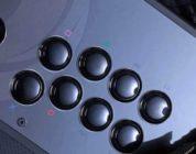 Il Daija Arcade Stick di Nacon disponibile per PS4