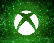 Xbox Fanfest: un recap di tutti gli annunci e le novità!