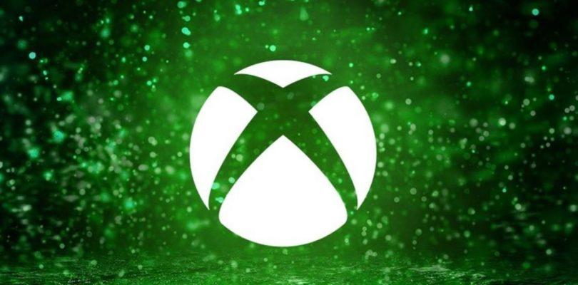 Indagine Microsoft: 7 italiani su 10 giocano ai videogiochi coi propri figli