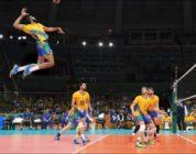 Bigben annuncia: Spike Volleyball è qui!