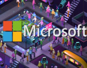 Microsoft Game Stack: in attesa della GDC scopriamo di cosa si tratta.