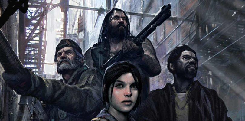 WB ci parla di Back 4 Blood, FPS coop dai creatori di Left For Dead.
