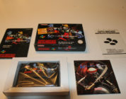SNES – Killer Instinct – PAL – Complete