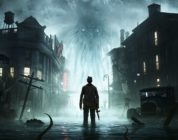 The Sinking City disponibile su Epic Games Store