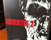 GC – Resident Evil 2 – PAL ITA – Complete