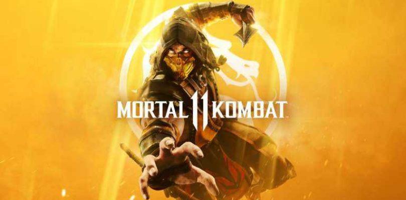Mortal Kombat 11: Rilevato Shang Tsung come DLC e alcuni dei personaggi del primo Kombat Pack