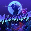 The Messenger Recensione