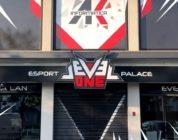 Bergamo: l'eSport Palace compie un anno!