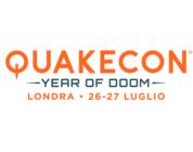 Il QuakeCon arriva per la prima volta in Europa