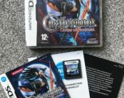DS – Castlevania Order Of Ecclesia – PAL – Complete