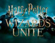 Harry Potter: Wizards Unite è disponibile anche in Italia.