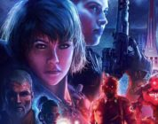 Trailer di lancio per Wolfenstein: Young Blood