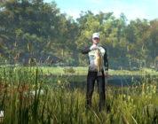 Fishing Planet arriva in premium edition senza nessuna microtransazione