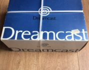 DC – Dreamcast Console- PAL – NEW