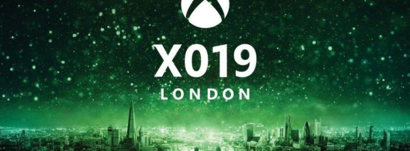 Durante l'XO19 Microsoft fa una serie di importanti annunci e rivela nuove IP