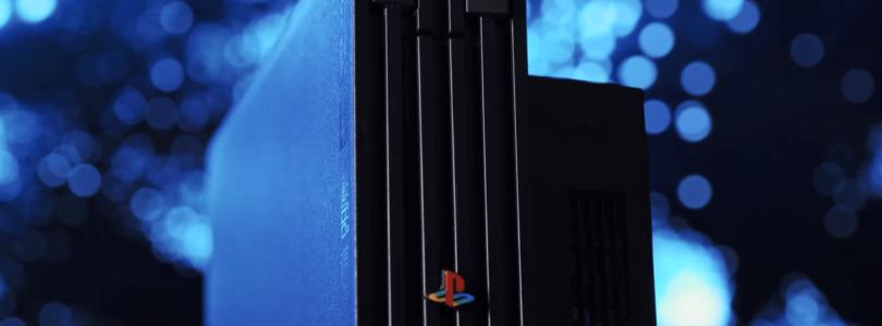 BUON COMPLEANNO PS2!!!