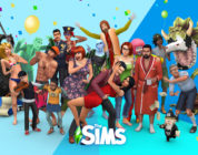 The Sims compie 20 anni! Ooboo vroose, baa dooo!