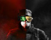 Command & Conquer torna con una Collezione rimasterizzata