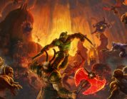 La seconda parte di Ancient Gods per DOOM Eternal è alle porte!