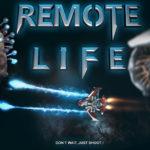 Remote Life