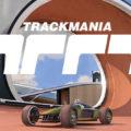 Trackmania si mostra nel primo trailer di gameplay