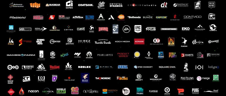 Inside Xbox: 13 giochi per Xbox Series X mostrali al pubblico: tante le anteprime mondiali