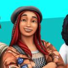 """The Sims diventa Green grazie all'espansione """"Vita Ecologica"""""""