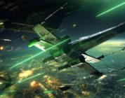 EA annuncia: STAR WARS Squadrons disponibile il 2 ottobre prossimo