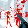 SUPERHOT: Mind Control Delete Recensione