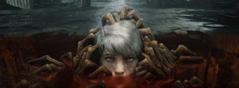 The Medium: approfondiamo il gameplay della realtà dualistica