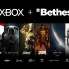 Microsoft annuncia acquisizione storica: Zenimax Media Group e tutti gli studi passano a Xbox