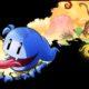 OkunoKA Madness disponibile su tutte le piattaforme!