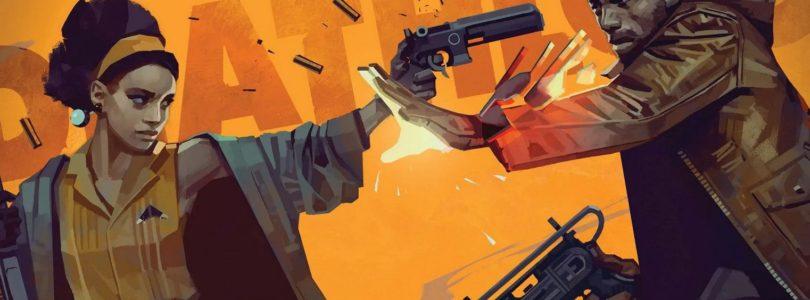 """Deathloop: Bethesda mostra il trailer in italiano """"2 al prezzo di 1"""""""