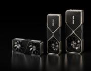NVIDIA ha presentato la nuova generazione di schede video: la serie RTX 30