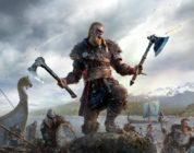 Assassin's Creed: Valhalla Recensione