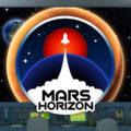 Mars Horizon: arriva il simulatore di agenzia spaziale!
