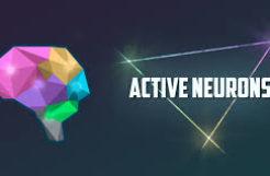 Active Neurons