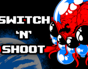 Switch 'n' Shoot Recensione