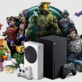 Xbox Series X   Series S sono disponibili da oggi!