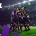 Football Manager torna su Xbox dopo oltre 10 anni